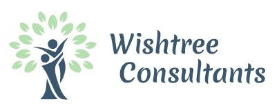 Wishtree Consultants